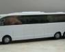 omnibus-800x600